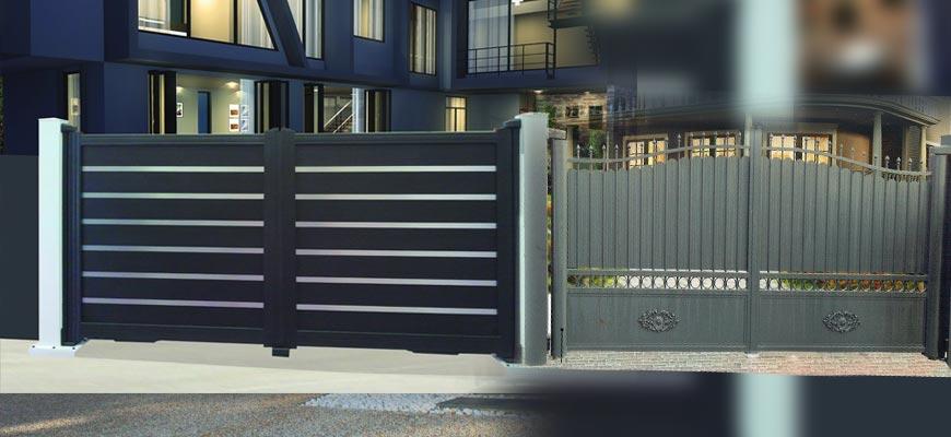gal-fermeture-portails