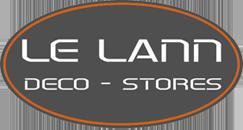 Les Stores Le Lann - SANARY SUR MER, VAR - Stores Var, Stores intérieurs et extérieurs, tapissier, décoration, volets roulants-battants