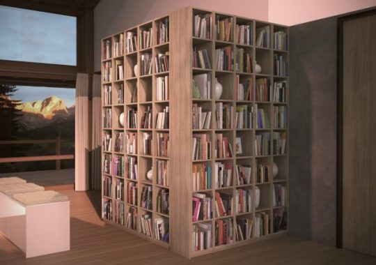 gal-bibliotheque-1