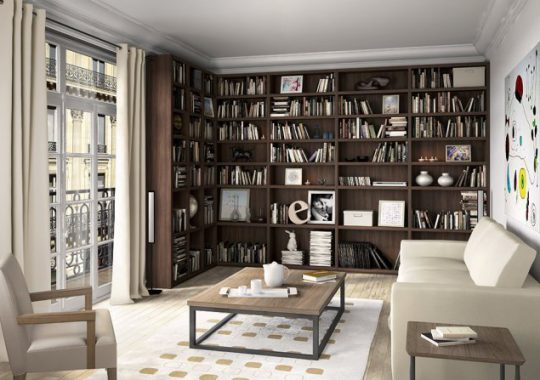 gal-bibliotheque-2