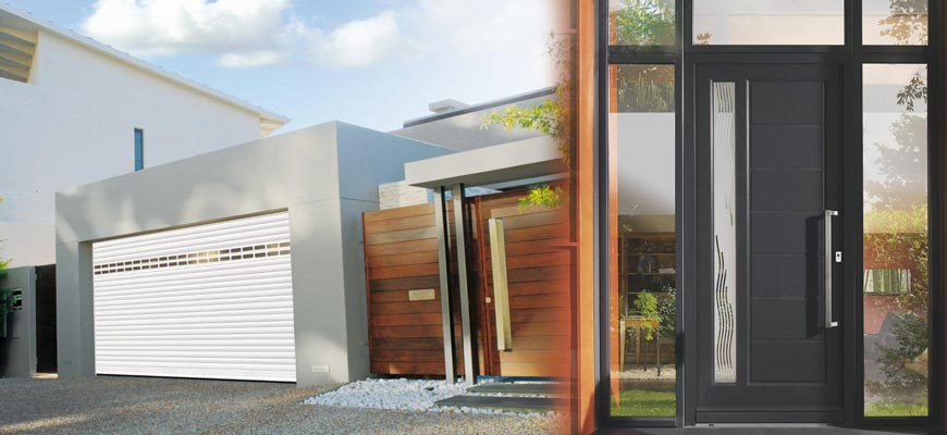gal-fermeture-portes-garages